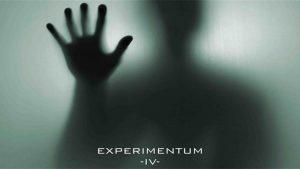 EXPERIMENTUM-IV Trapped escape Room